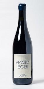 Amateus Bobi 13