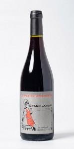 Grand Largue 11